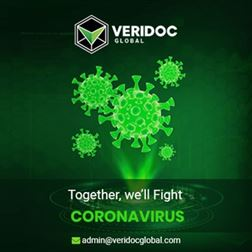 Coronavirus Guidelines – What to Know About the Global Pandemic